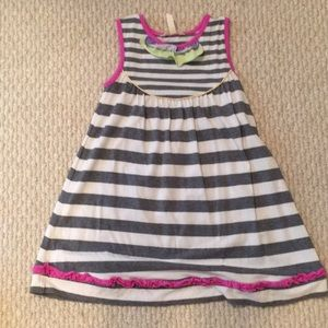 Matilda Jane knit dress